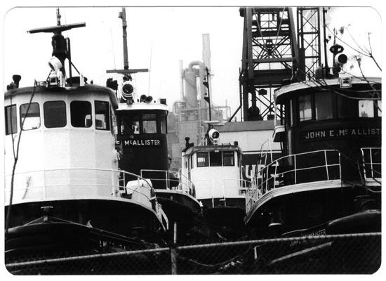 Tugs May 1972 FPPS