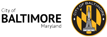 Baltimore Online Bill Payments